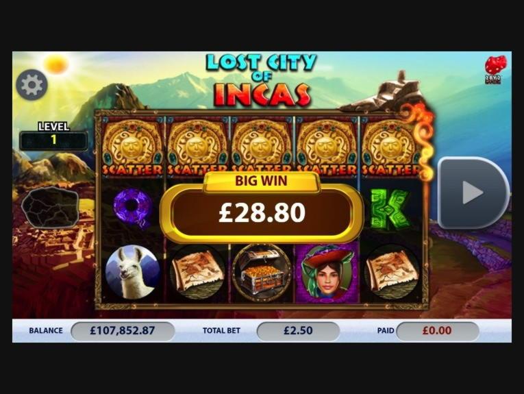 $ 10 Free Wasannin Casino a Slots sama