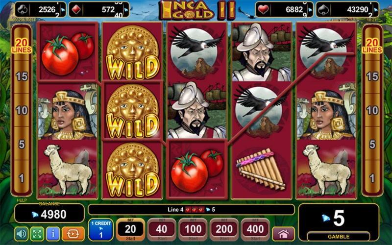 £ 555 Free chip- ը Sloto'Cash- ում