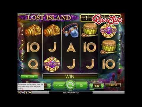 派对赌场的欧元435免费筹码赌场
