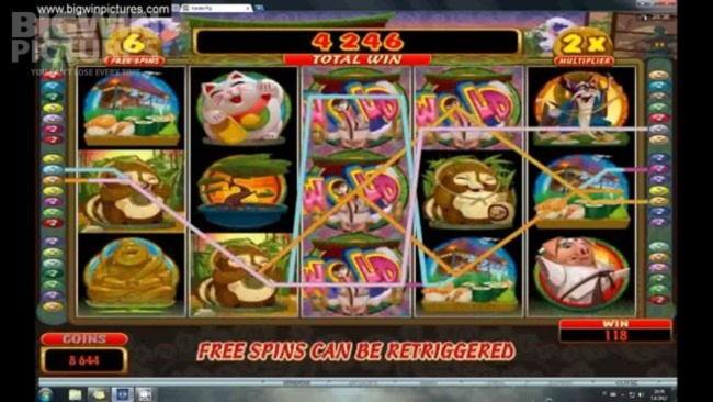 € 565 Casino Chip- ը Կասկետային Խաղատունում