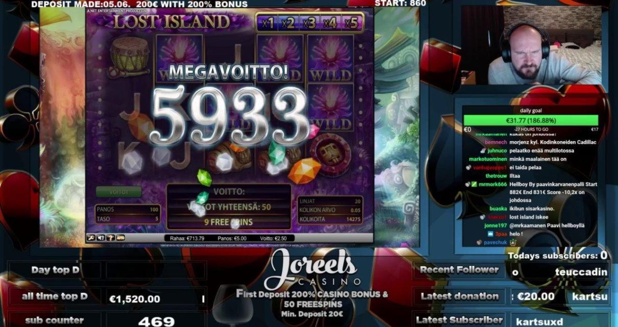 $ 230 բջջային ֆրերոլի տեղադրման մրցաշար `888 Casino- ում