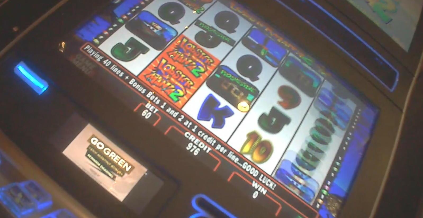255 հավատարիմ ազատ խաղադրույքներ: ժամը Sloto'Cash- ում