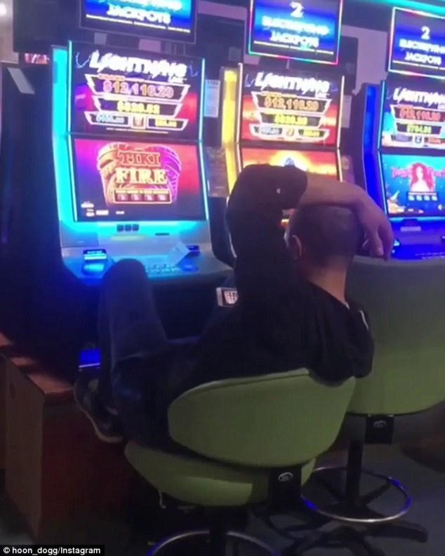 € 50 Free Chip Casino- ն `Casino.com- ում