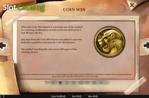 EURO 700 Casino Chip bei Gamebookers