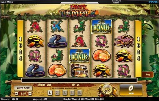 € 90 Շարժական ֆրերոլ slot մրցաշարում Sloto'Cash- ում