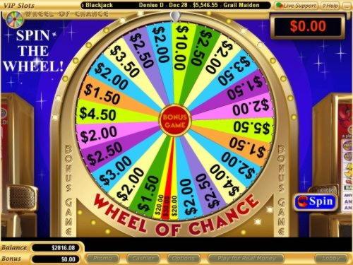 Mansion Casino的395免费芯片