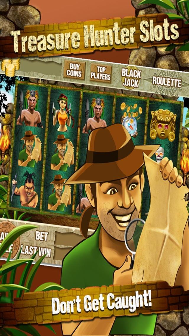 155%在Party Casino首次存款奖金