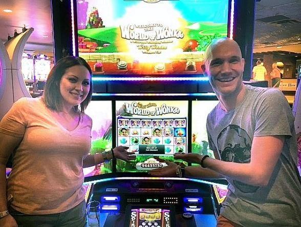 £ 630 անվճար Chip Casino - ի Կասկետբոլային Խաղատուն