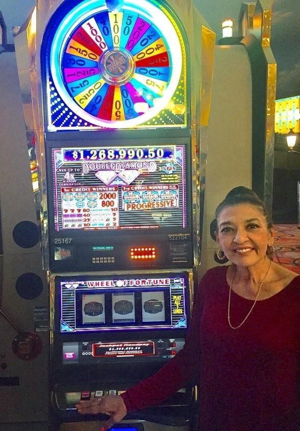 $ 666 Free Casino- ի մրցաշարը Կասկետբոլային Խաղատունում
