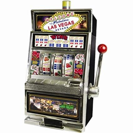 145免费旋转Sloto'Cash没有存款赌场