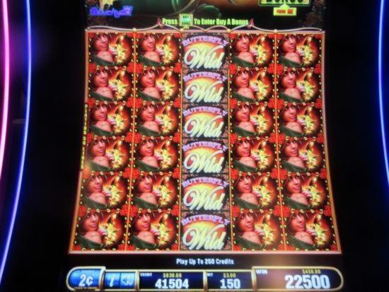 515%在Box 24 Casino的赌场比赛