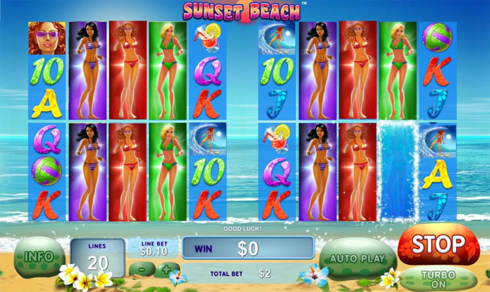 260 Անվճար խաղադրույք է Box 24 Casino- ում