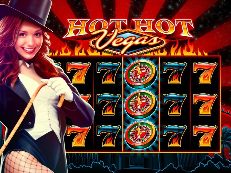 € 445 tiešsaistes kazino turnīrs 888 kazino