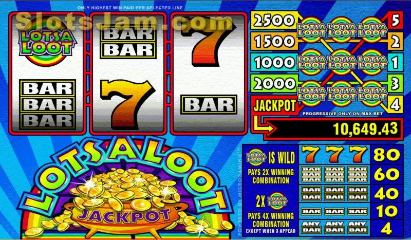 590 Խաղադրույքների Bonus- ը Casino.com- ում