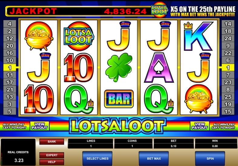 € 340 Casino Chip- ը Կասկետային Casino- ում