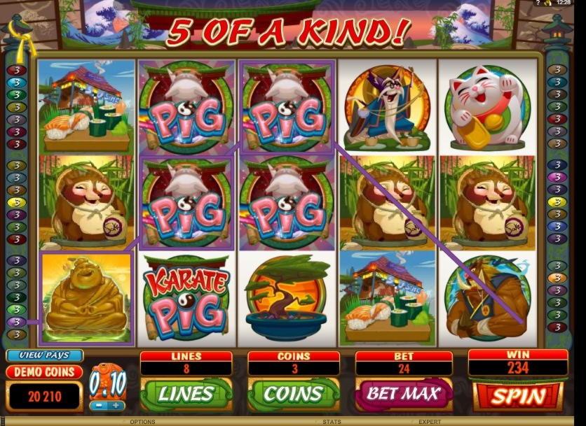 525%Party Casino最佳注册奖金赌场