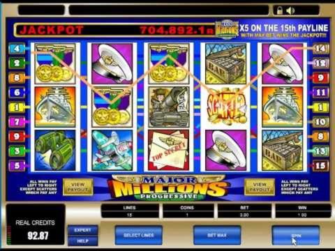 派对赌场$ 755赌场锦标赛免费比赛
