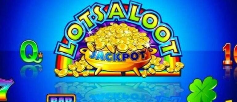 派对赌场的$ 225赌场筹码