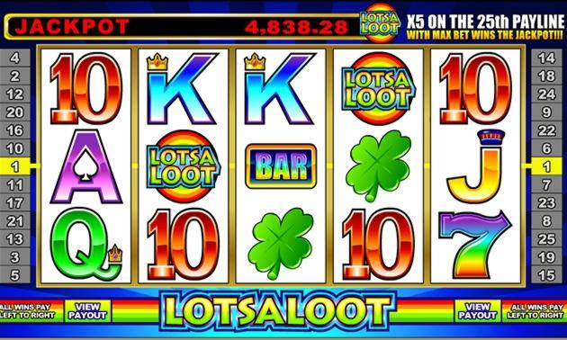 $ 55 Torneo diario de tragamonedas de freeroll en Party Casino
