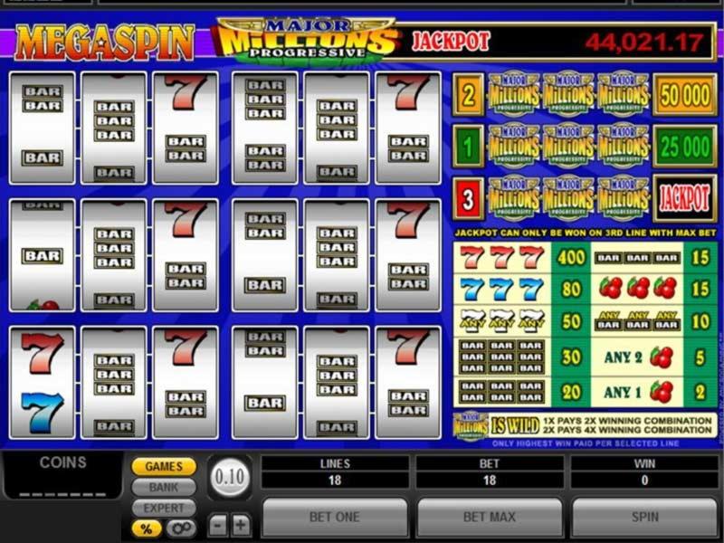 660 Box 24免费筹码赌场