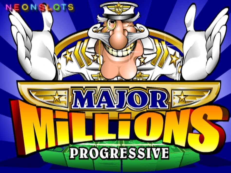 Sloto'Cash的$ 65免费赌场锦标赛