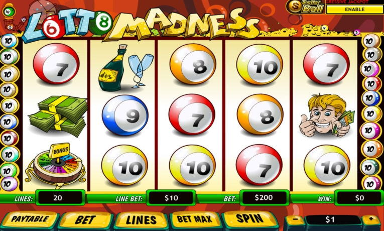 Freeroll de torneos de $ 330 Casino en Desert Nights