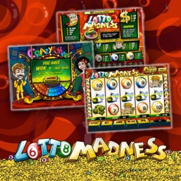 $ 3635 Ոչ ավանդային բոնուս `Slots Heaven- ում