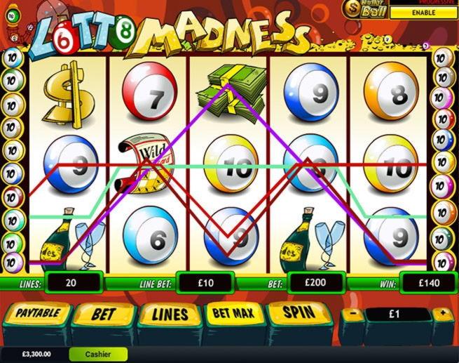 77 Free gira casino sin depósito en bWin