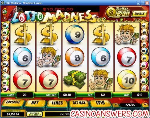 EUR 2550在Box 24 Casino没有存款奖金