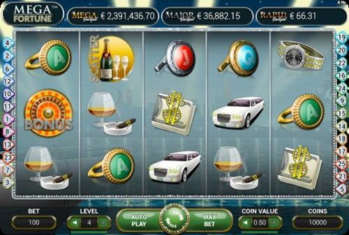 Box 80 Casino的24%存款匹配奖金