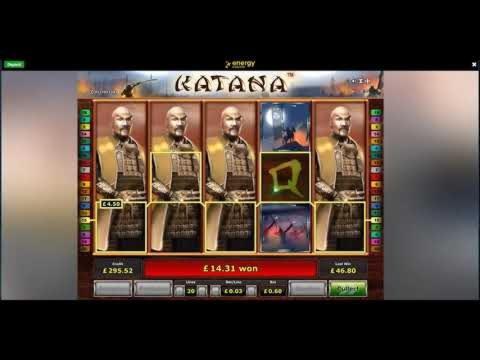 在Party Casino举行的€80 Mobile免费比赛老虎机锦标赛