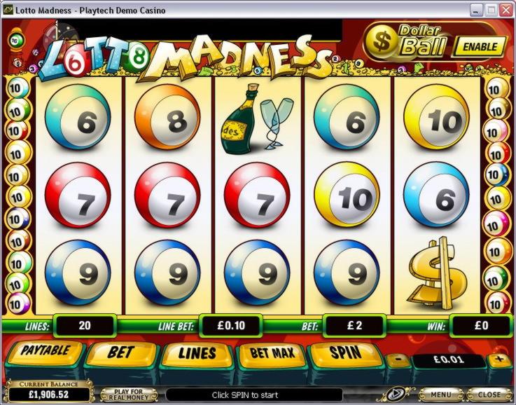 40% de suscripción de bonos de casino en Gamebookers
