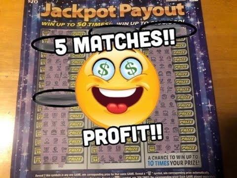 在Gamebookers的Eur 1115无存款赌场奖金