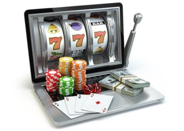 €2870 Sloto'Cash没有存款红利代码
