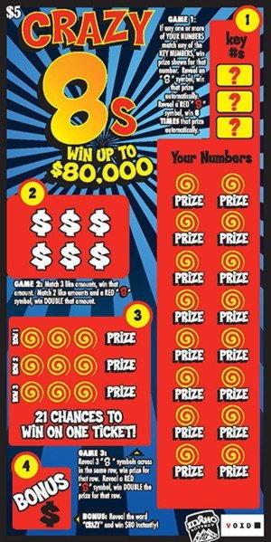 Sloto'Cash的$ 250免费赌场筹码