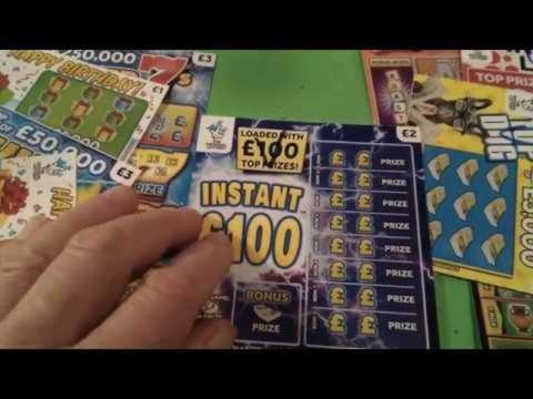 在赌场赌场的EUR 590免费筹码赌场
