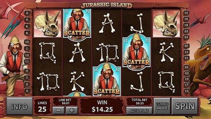 Box 250赌场的欧元24免费筹码赌场