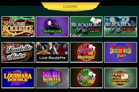 Eur 835 Casino Turnier Freeroll bei Sloto'Cash