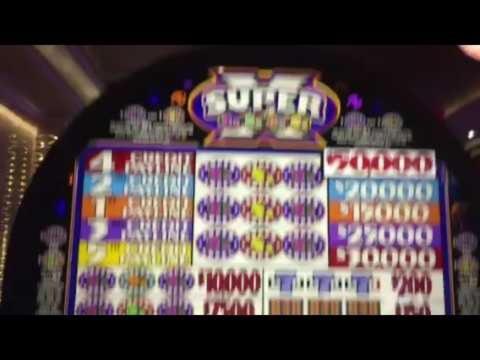 110免费赌场在Spartan Slots旋转