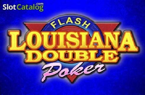 Sloto'Cash的$ 77在线赌场锦标赛