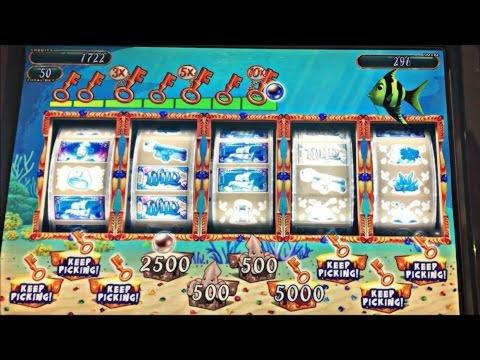 Slots Capital的$ 440赌场锦标赛
