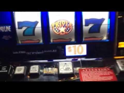 220免费在Casino.com旋转
