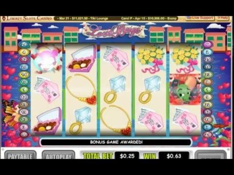 在赌场赌场的欧元660免费赌场门票