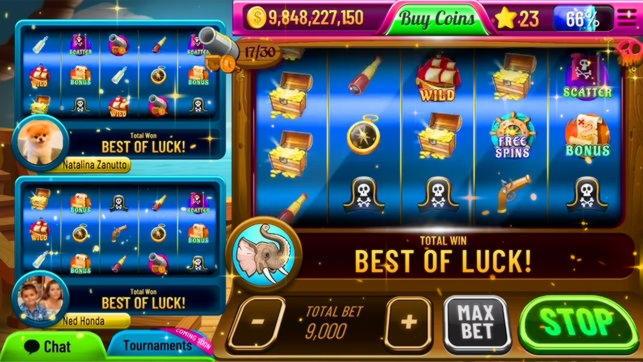 $ 2785 ավանդային բոնուս `Party Casinos- ում