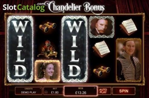 Party Casino'da 50 Ücretsiz Döndürme