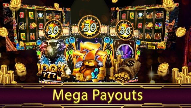 € 4255 NO DEPOSIT BONUS Jackpot City