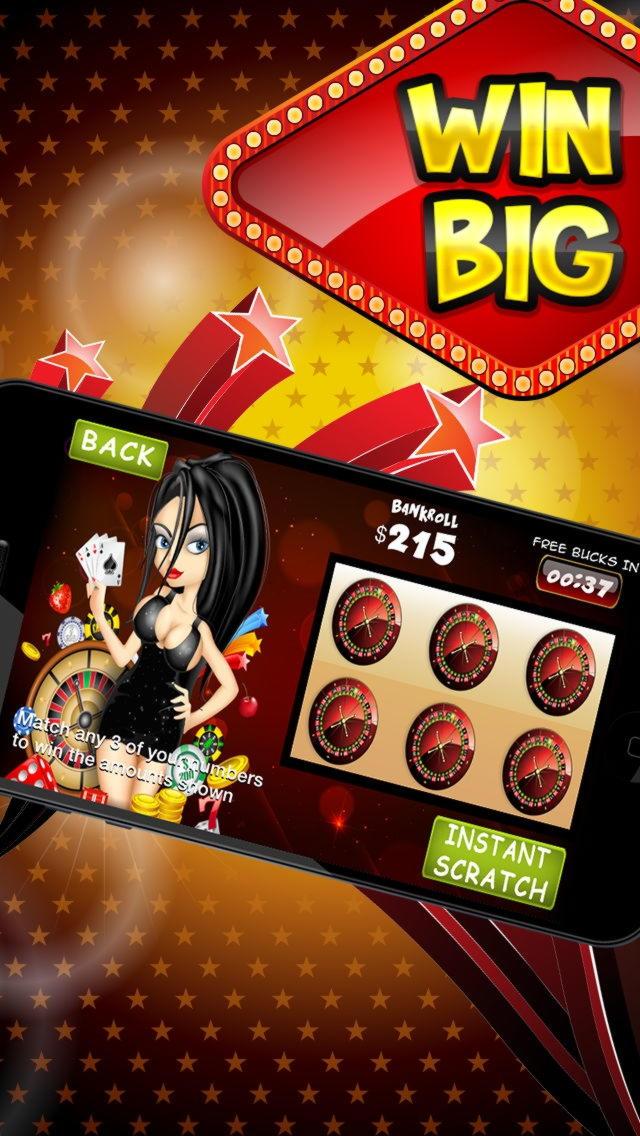 在Gamebookers举行的€66 Casino锦标赛免费比赛