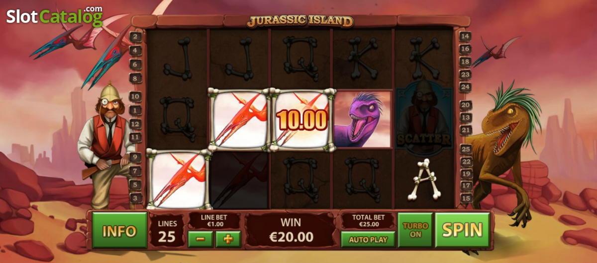715% depozīta bonuss kazino.com