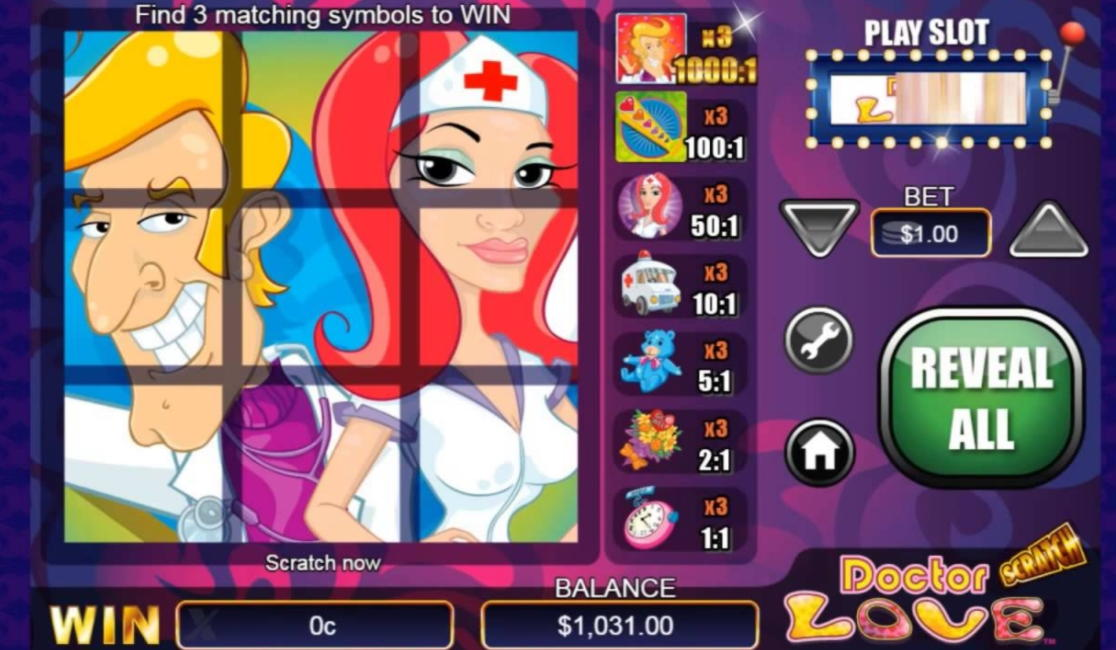 € 440 NO DEPOSIT- ը Casino.com- ում