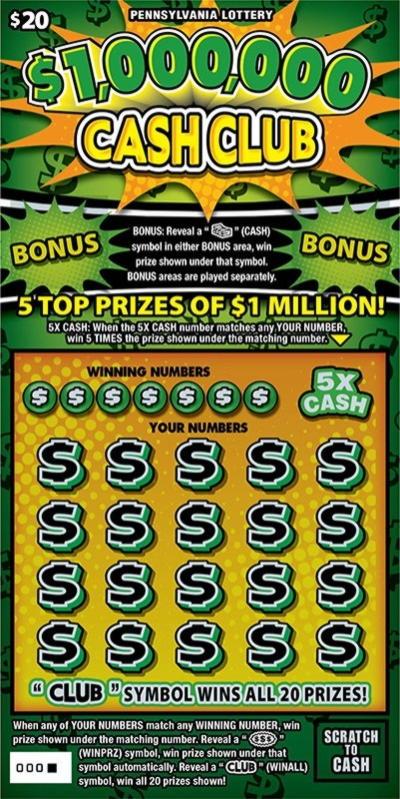 $ 4755 ավանդի բոնուս `777 Casino- ում